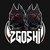 2GOSHI