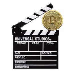 Global Coin Listing - Kino Token ETH (KTETH)