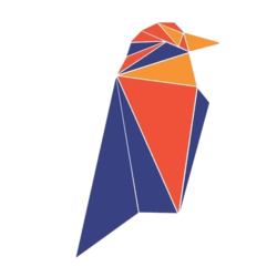 Global Coin Listing - Ravencoin (RVN)